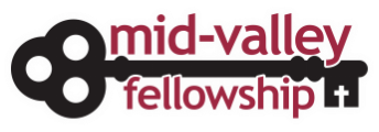 Mid-Valley Fellowship
